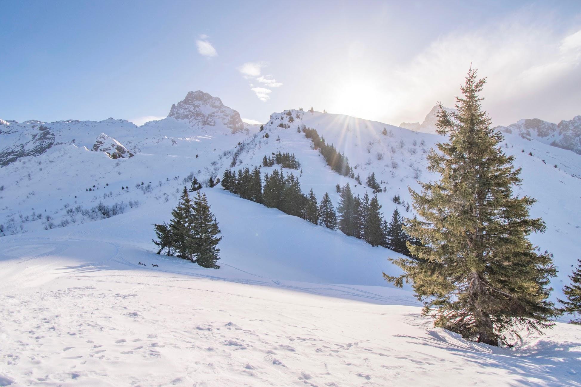 le-grand-bornand-wintersport