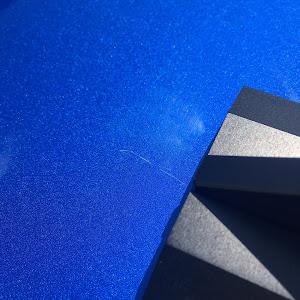 WRX STI VAB F型のカスタム事例画像 やすさんの2019年09月17日23:01の投稿