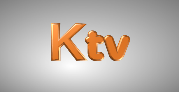 C:\Users\Νίκος\Downloads\logo Ktv.png