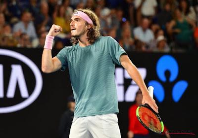 """Dé ontdekkingen van de Australian Open zijn totaal verschillend: """"Geen geliefde speelster"""" en """"Geweldige mimiek"""""""
