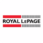 Royal LePage NL Realty