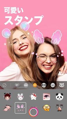 BeautyPlus-美カメラでナチュラル自撮りのおすすめ画像3