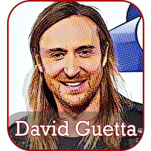 David Guetta Songs 2018 (app)