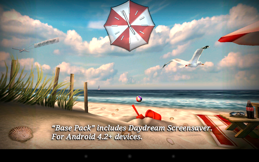 My Beach Free screenshot 24