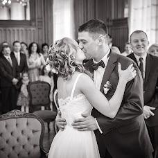 Wedding photographer Kamil Kowalski (kamilkowalski). Photo of 19.05.2015