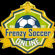Frenzy Soccer Online