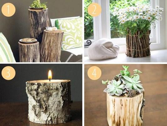 Diy Wood Craft Ideas On Google Play Reviews Stats