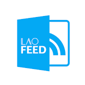 LaoFeed