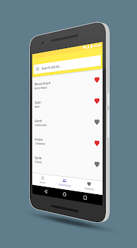 Geofilters For Snapchat PRO