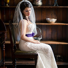 Wedding photographer Tatyana Ray (taniarai). Photo of 15.07.2015