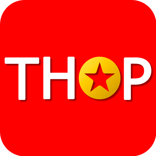 Free THOPTV Guide 1 0 + (AdFree) APK for Android