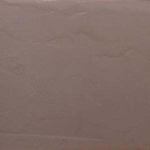 béton ciré gris clair