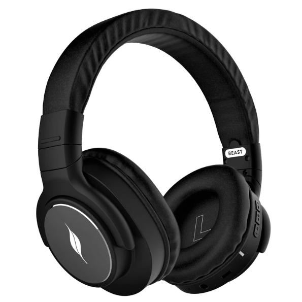 leaf-wireless-headphones_3