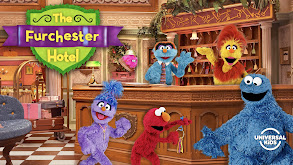 Furchester Hotel thumbnail