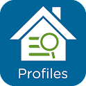 Stewart Property Profiles icon
