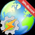 Web Alert Expansion Pack icon