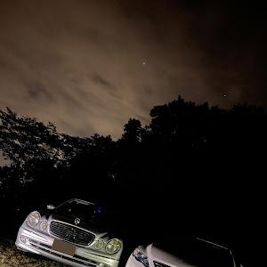 マークX GRX130のカスタム事例画像 リルさんの2021年09月05日10:16の投稿