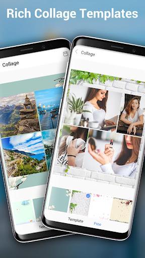 HD Camera for Android 4.6.2.0 screenshots 6