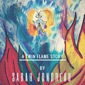 A Twin Flame Story