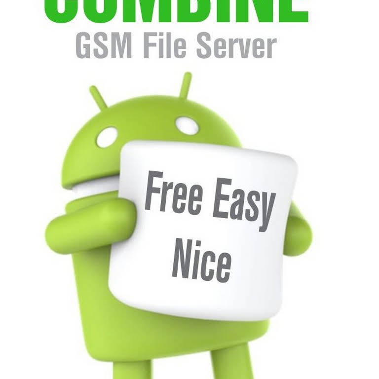 COMBINE FIRMWARE - Software Company in Lahore Stock Rom, Flash File