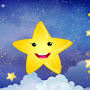 21 Minutes Twinkle Twinkle Little Star Song Kids APK icon