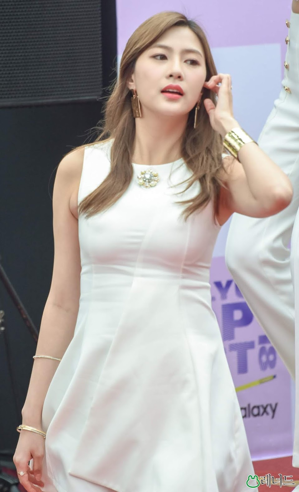 hayoung dress 50