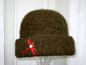 Photo: 2012 Hat #050