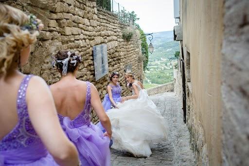 Wedding photographer Olga Litmanova (valenda). Photo of 15.08.2014
