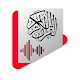 Mushaf Cloud Download for PC Windows 10/8/7