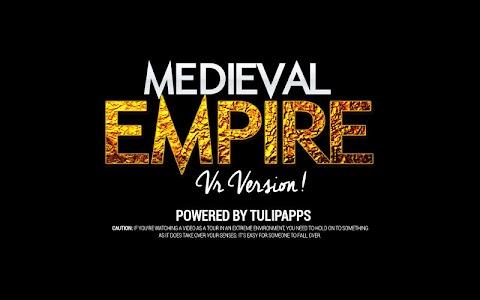 Medieval Empire VR screenshot 7