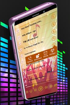 Cool Popular Ringtones for Android™ 2020のおすすめ画像2