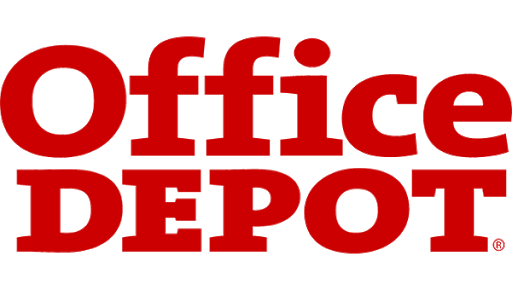 Office Depot company logo