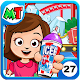 My Town : ICEE™ Amusement Park (game)