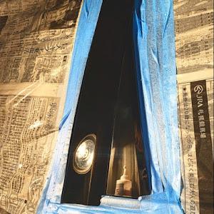 エスティマ ACR50W アエラス H30年車🚗のカスタム事例画像 ヒデヨシ8さんの2020年03月29日20:39の投稿