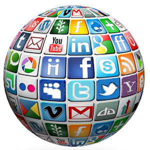 All Social Media Safe