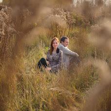 Wedding photographer Stanislav Atabekov (satabekov). Photo of 15.04.2017