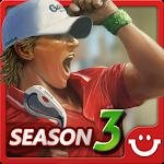 Golf Star™ v3.3.1