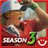 Golf Star™ v3.4.1