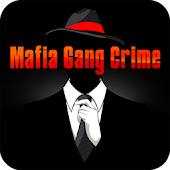 Mafia Gang Crime
