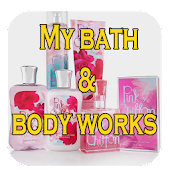 Gifts my bath and body works coupons