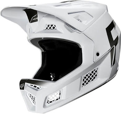 Fox Racing Rampage Pro Carbon Full Face Helmet alternate image 17