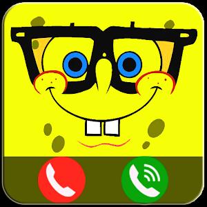 Call sponge boob the simulator 20 latest apk download for android call sponge boob the simulator apk download for android voltagebd Gallery
