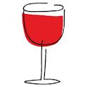 River Road Wine icon