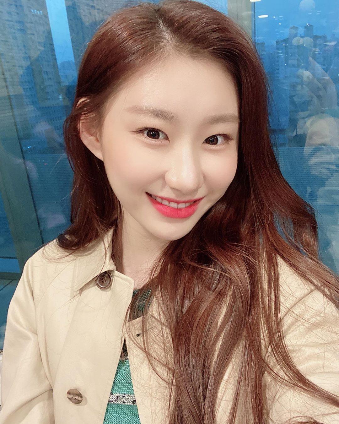 chaeryeong 10