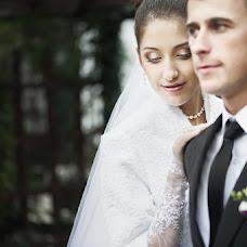 Wedding photographer Stanislav Dolgiy (winner22). Photo of 26.11.2015