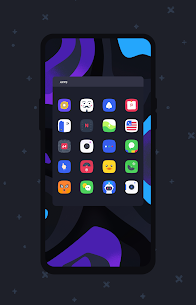 Envy Icons v1.1 [Patched] 3