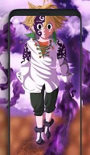Top Anime Wallpaper +800000 3