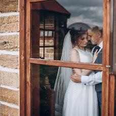 Wedding photographer Iren Bondar (bondariren). Photo of 12.05.2019