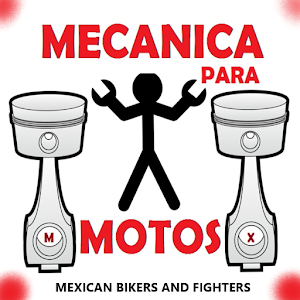 Mecanica Para Motos for PC