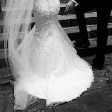 Huwelijksfotograaf Gerjanne Immeker (gerjanne). Foto van 03.08.2017